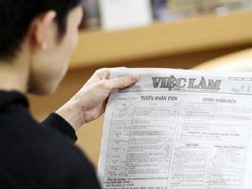 Phương án giải quyết vấn đề tỷ lệ sinh viên đại học thất nghiệp hiện nay