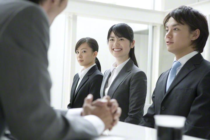 Những câu hỏi nên hỏi nhà tuyển dụng Nhật Bản khi đi xin việc