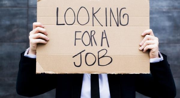 Thất nghiệp là gì? Thất nghiệp được phân loại như thế nào?