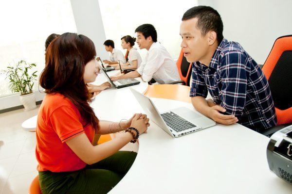 Lời khuyên cho sinh viên mới ra trường? Sinh viên mới ra trường cần làm gì?