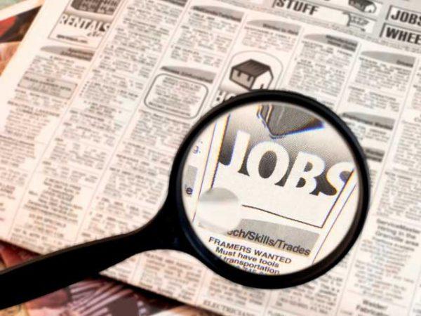 Cơ hội việc làm khi học Luật kinh tế