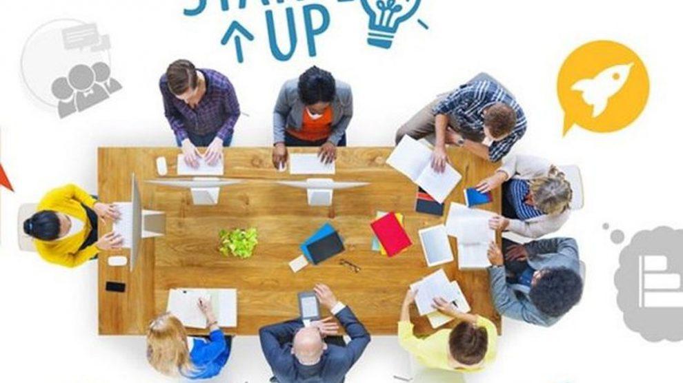 Những nguyên nhân hàng đầu dẫn đến khởi nghiệp thất bại