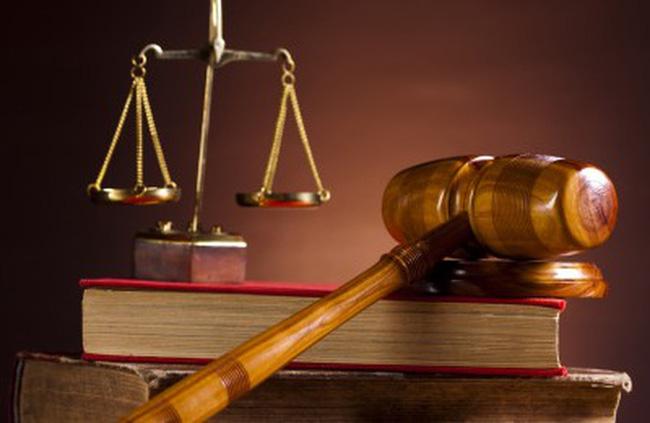 ngành luật và luật kinh tế