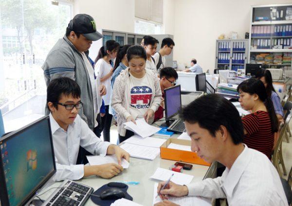 Tổng hợp thông tin các trường học viện khối A năm 2019