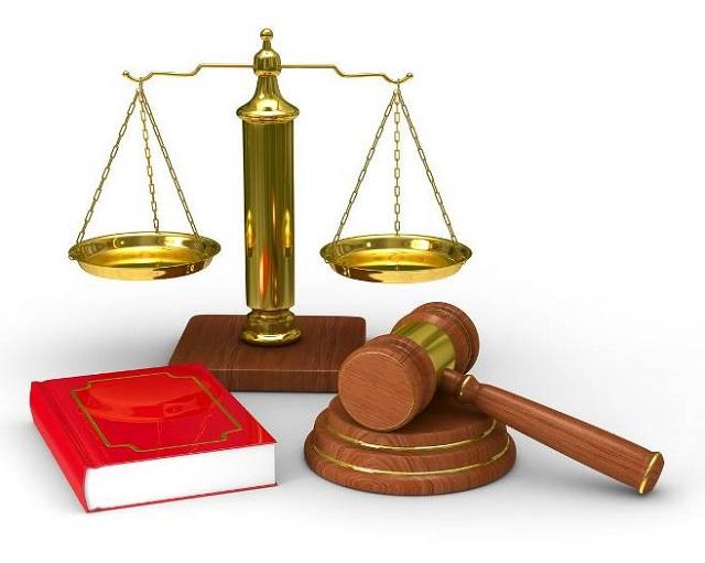 Có nên học Luật kinh tế hay không?