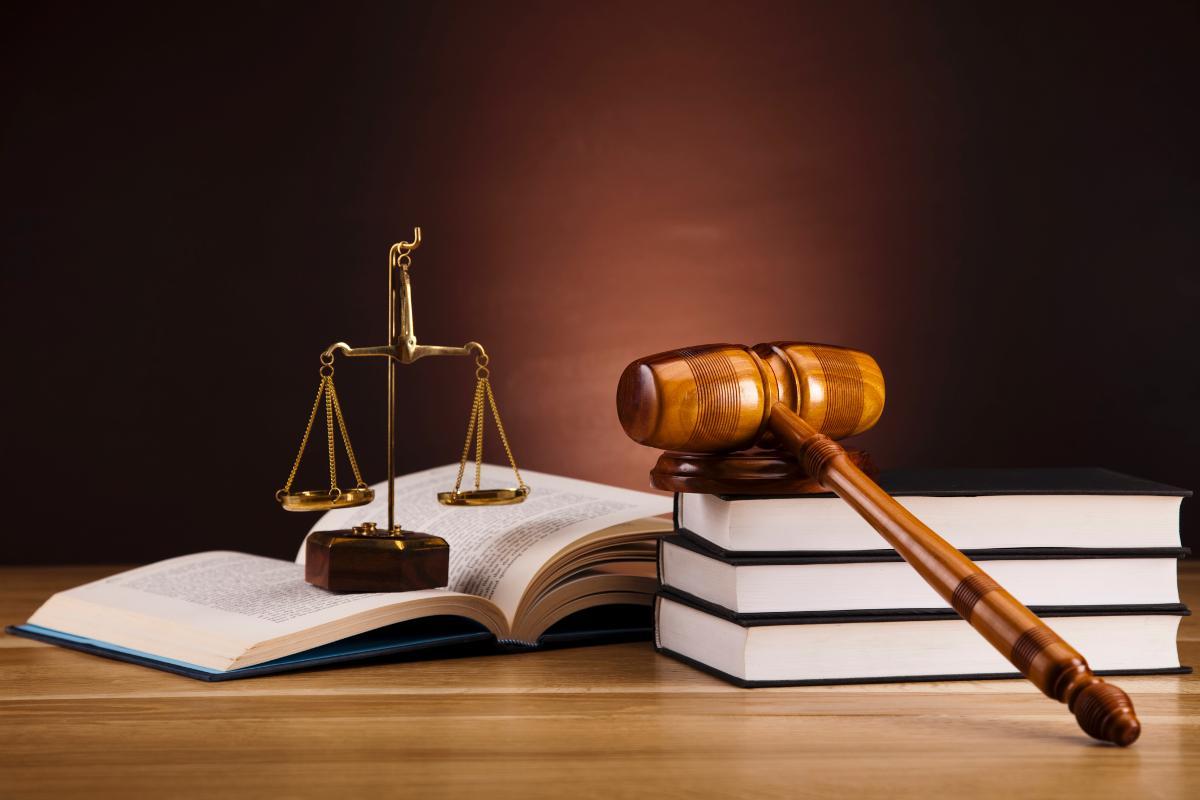 Học luật có thể làm những nghề gì