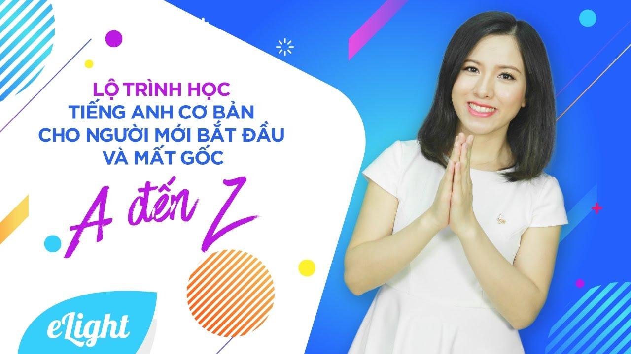Lo-trinh-hoc-tu-vung-Tieng-Anh-cho-nguoi-moi-bat-dau