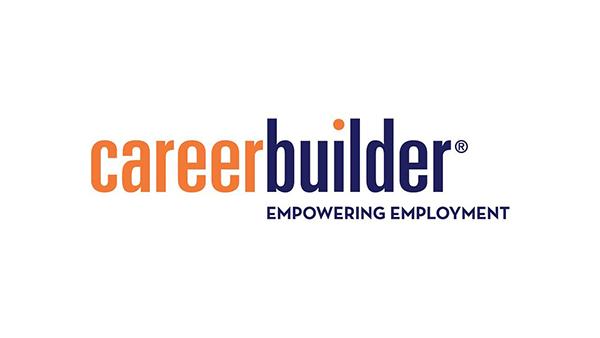 Careerbuilder-phu-hop-cac-cong-viec-khac-nhau