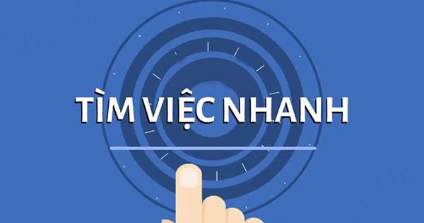 Viec-lam-24h-trang-web-uy-tin