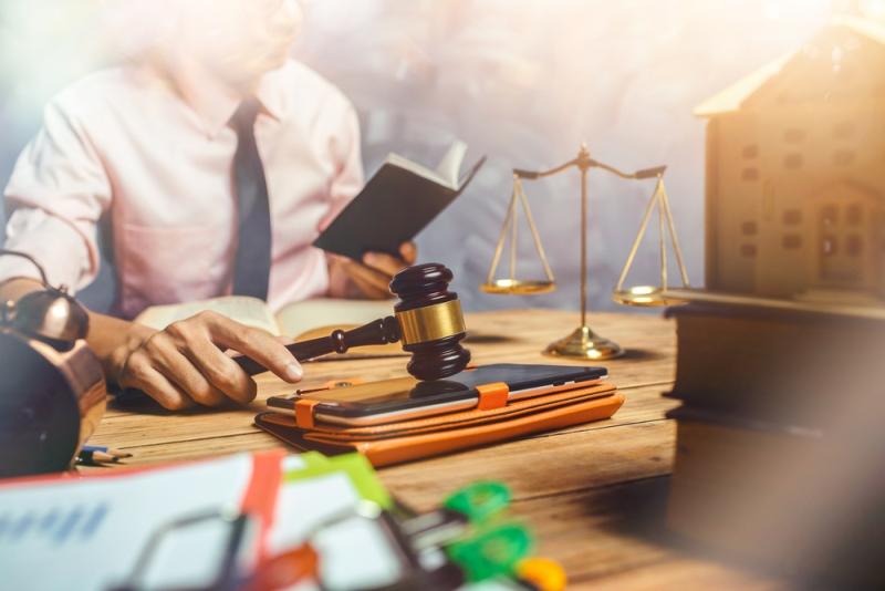 Tìm hiểu các trường đào tạo ngành luật tốt nhất hiện nay